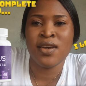 Sonus Complete Review 2021   I Lost $600 To This Supplement!