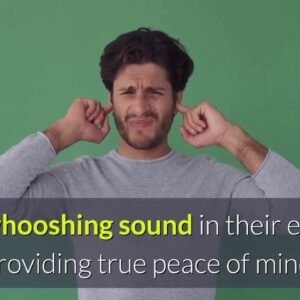 Sonus Complete Review Tinnitus Relief Supplement Work or Scam
