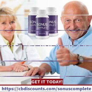 Sonus Complete| Sonus Complete Reviews| Does It Really Work?