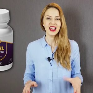 Steel Bite Pro Review   Does This Supplement Formula Work or Scam2021