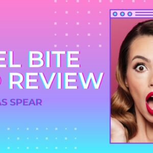 Steel Bite Pro Review: No #1 SOLUTIONS For All Your Teeth Problems!