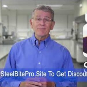 Steel Bite Pro Review - Repair Your Teeth Easily2021