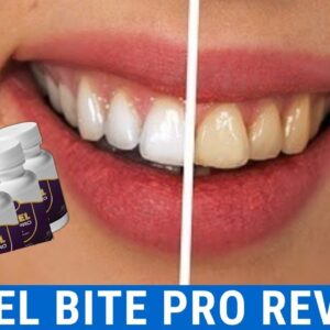 Steel Bite Pro Review / Steel Bite Protocol Review 2021