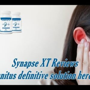 Synapse XT Consumer Reports