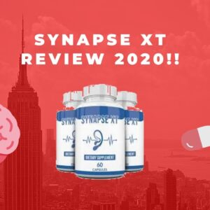 Synapse XT Review 2020