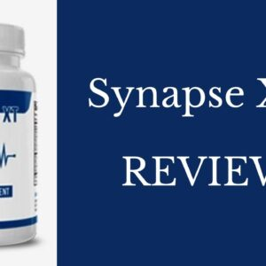 Synapse XT REVIEW 2021