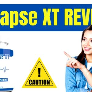 Synapse XT Review  | Does it REALLY Work ? Honest Synapse XT Review |