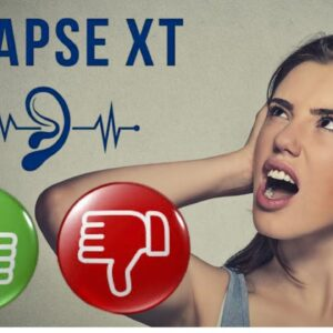 Synapse XT Review Ingredients Really Work Or Scam