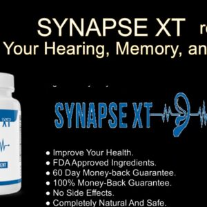 SYNAPSE XT  review