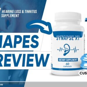 Synapse XT Review Top 3 Real Customer reviews