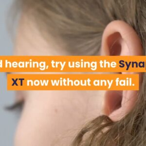 Synapse XT review. What does it work?