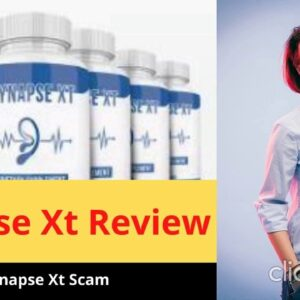 Synapse XT | Synapse XT Results