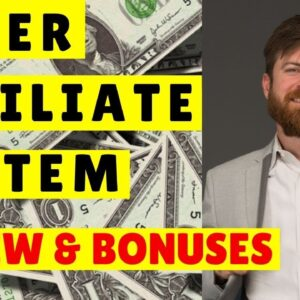 Super Affiliate System Review 2020 - Everything You Need To Know | Clickbank Training 2019