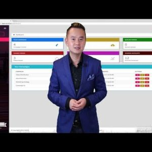 SyVid Demo Video Preview - get *BEST* Bonus and Review HERE!!!... :) :) :)