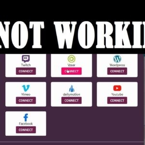 SYVID Review: NOT WORKING! Bulk Video Distribution and Sharing Tool
