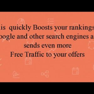 SyVid Video Traffic Software Review