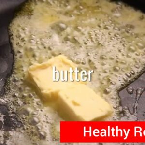 Okinawa Flat Belly Tonic | Chicken Florentine Recipe - Healthy Recipes To Lose Weight