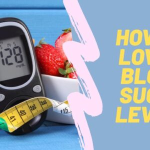 Smart Blood Sugar Review | Easy Way to Lower Blood Sugar!! | Does It Really Work?