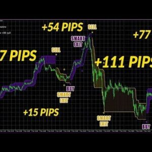 FOREX SCALPER Super Intelligent forex tool [ A MUST HAVE FOR ANY FOREX TRADER ] THE PERFECT TOOL !!!