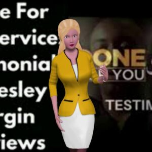 The Done For You Services Wesley Virgin Review 1080p