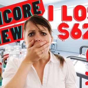 Meticore Review 🚨Scam Alert 🚨My Honest Review On Meticore Supplement 😲 Must Watch Meticore Review 😱