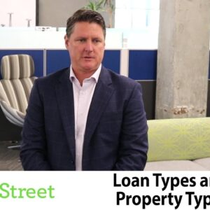 Types of Private Hard Money Loans Purchased by PeerStreet