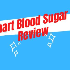 Smart Blood Sugar.How a Diabetic Man Slashed 80 points from his Fasting Blood Sugar