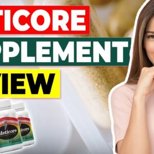 Meticore review | Meticore supplement reviews | Meticore review 2021 | Meticore reviews