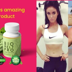Weight lose Bio Melt Pro Supplement Review  2020