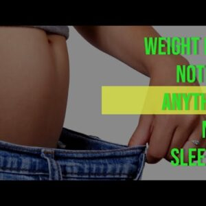 weight loss nothing anything#Night slim pro