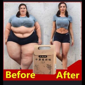 Weight Loss ! the okinawa flat belly tonic review !