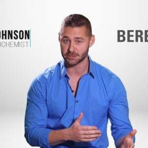 What is Berberine & Why Take it?