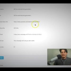 What is DFY Suite? | DFY Suite 3.0 | Best upgrade DFY Suite | Asteroid