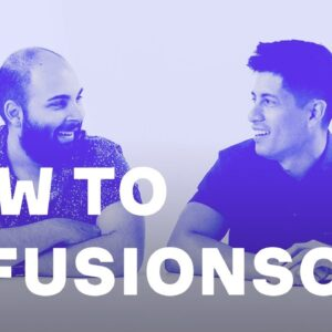 What's New To Infusionsoft