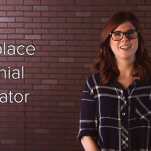 What's with millennials? A small business marketing video guide