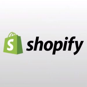 Why Booster Theme is the Best Shopify theme on the Market?