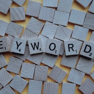 Keyword Research Made Quick & Easy! (An Awesome Keyword Tool!) #Keyword Research