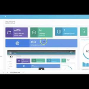 Rundown Review of the new DFY SUITE 3.0 Backlink Software! Launches on 5/20! Link in the Description