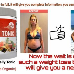 the okinawa flat belly tonic review 2021    THE TRUTH ABOUT THE Okinawa Flat Belly Tonic drink