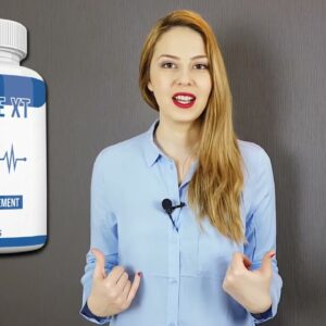 Synapse XT Review - Does This Tinnitus Supplement Work? 100% Truth Revealed