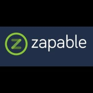 Zapable 2021 demo and review