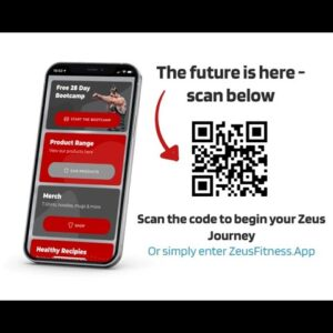 Zapable 2021 Review / Demo / launch (instant mobile app maker)