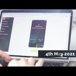 zapable 2021 review - Get zapable review with my bonuses