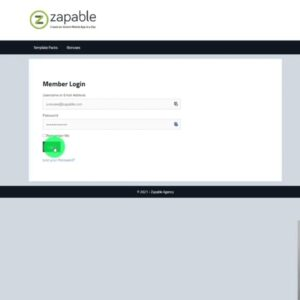 Zapable Official Review