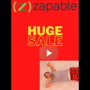 zapable review 2021