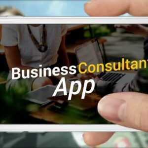 Zapable review Business consultant app