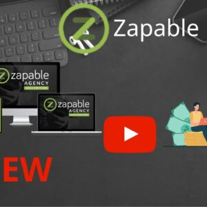 zapable Review Create Your Own Professional App Within Minutes