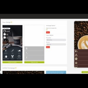 Zapable Review Demo - Mobile Apps Builder Software DFY Agency