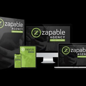 Zapable Review {Zapable - Instant Mobile App Agency} Zapable Review 2021