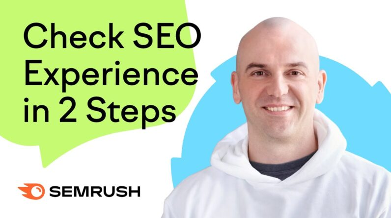 How To Hire The Right SEO Expert